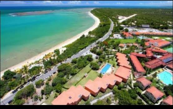 La Torre Resort - ALL INCLUSIVE
